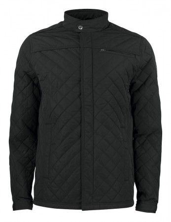 Cutter & Buck Parkdale Jacket men - Black
