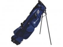 Fast Fold Cougar standbag