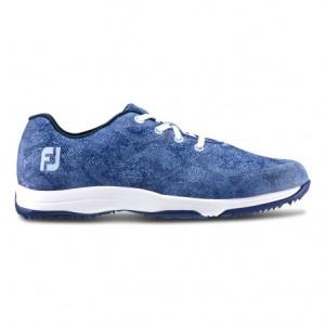 FJ Leisure (92905) - blue
