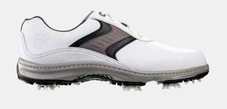 FootJoy Contour Series - wit