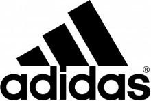 Adidas Damesschoenen