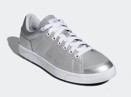 Adidas W Adicross Classic - zilver