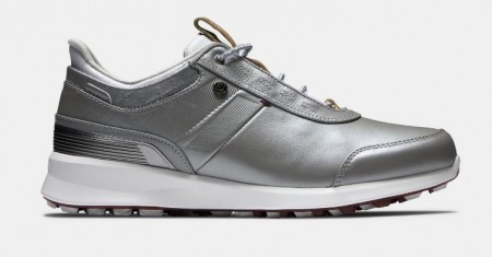 FootJoy Stratos - zilver