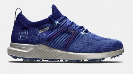 FootJoy Hyperflex - blauw