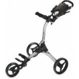 Top 10 Best verkochte push / duw trolley's