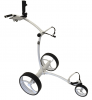 Master E- Trolley Wit