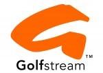 Golfstream Vision